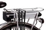 RAP Tour7 II Elektrische fiets accu onder allesdrager