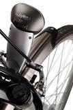 RAP Tour7 II Elektrische fiets voorlicht