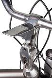 RAP Tour7 II Elektrische fiets stuur verstellen