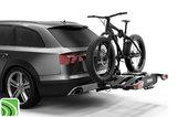 Thule EasyFold XT 3 mountainbike