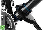 Thule Carbon Frame Protector met houder
