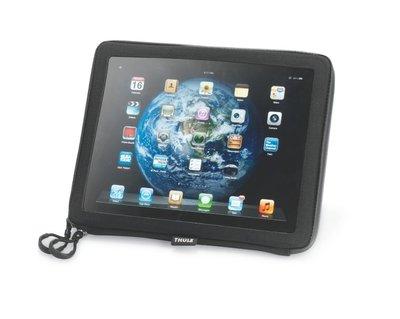 Thule Pack 'n Pedal iPad/Map Sleeve 100014