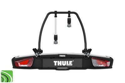 Thule VeloSpace 917 | Fietsendrager voor Elektrische Fietsen