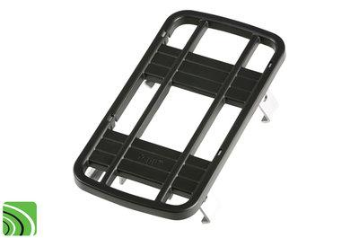 Thule Yepp Maxi EasyFit Adapter | Voor montage op bagagedrager