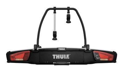 Thule VeloSpace XT 2 (938) | Fietsendrager voor Elektrische Fietsen