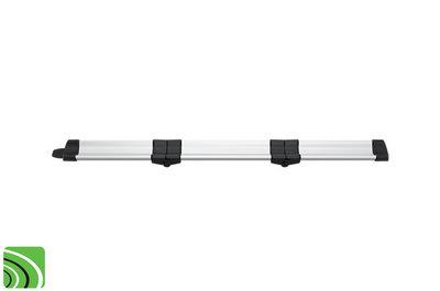 Thule EasyFold XT Loading Ramp 933-4